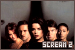 Movies: Scream 2