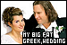 Movies: My Big Fat Greek Wedding
