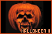Movies: Halloween II