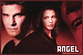 TV Shows: Angel