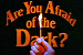 TV Shows: Are You Afraid of the Dark?