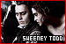 Movies: Sweeney Todd: The Demon Barber of Fleet Street