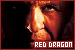Movies: Red Dragon
