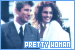 Movies: Pretty Woman
