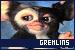 Movies: Gremlins