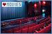 Movies: Movies