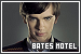 TV Shows: Bates Motel