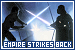Movies: Star Wars - Episode V: The Empire Strikes Back