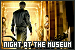 Movies: Night at the Museum