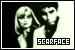 Movies: Scarface
