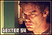 TV Shows: Dexter: Season 4