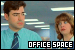 Movies: Office Space