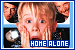 Movies: Home Alone