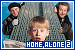 Movies: Home Alone 2: Lost in New York