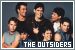 Movies: The Outsiders